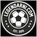Legendarni.com